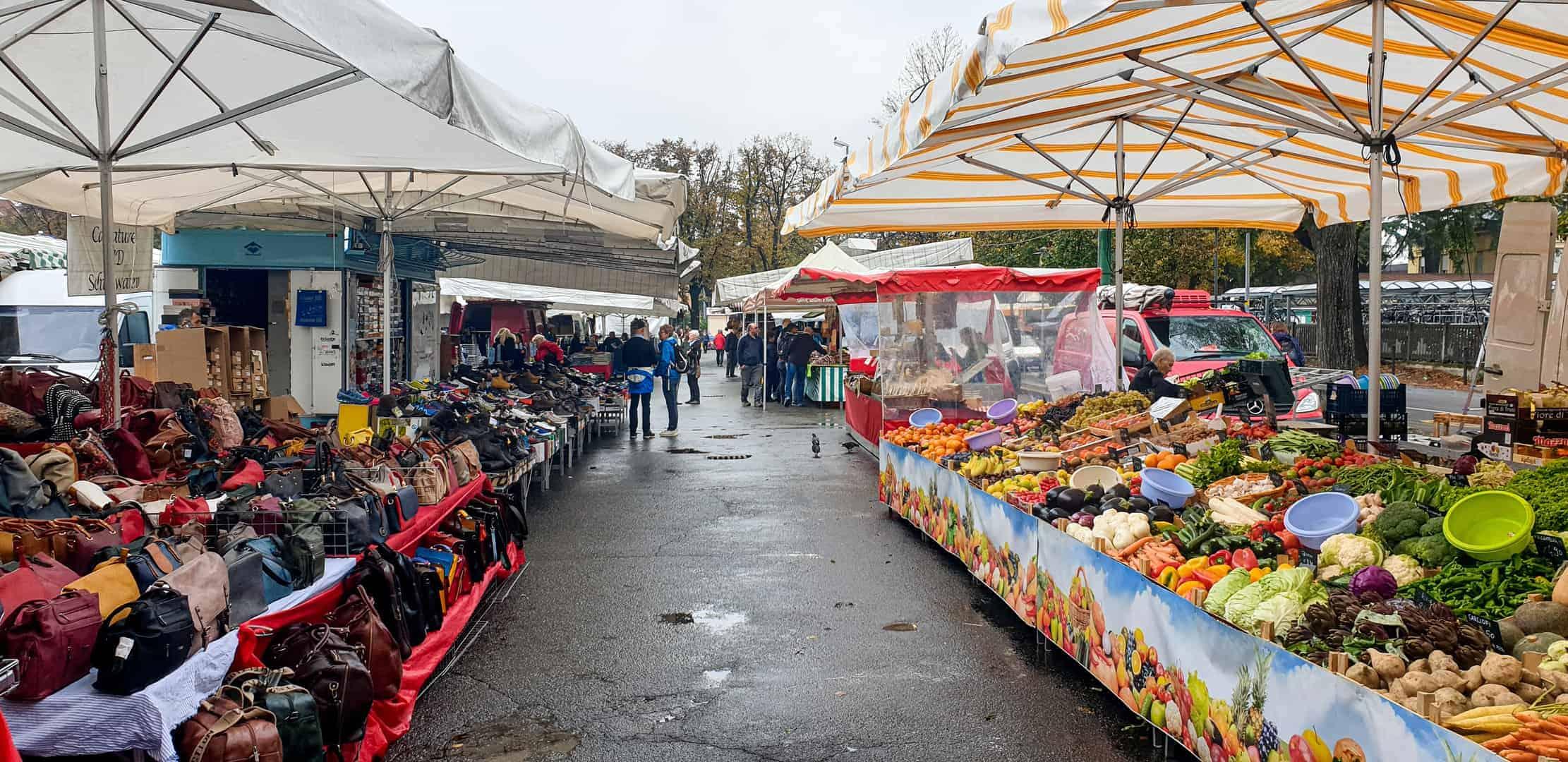 05_Südtirol_Meran_Markt-1