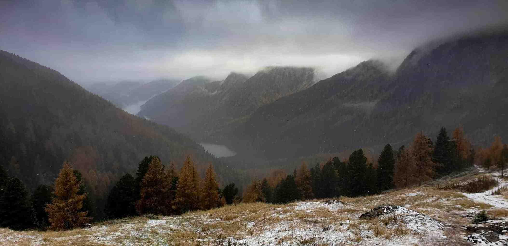 14_Südtirol_Sattlerpass_01