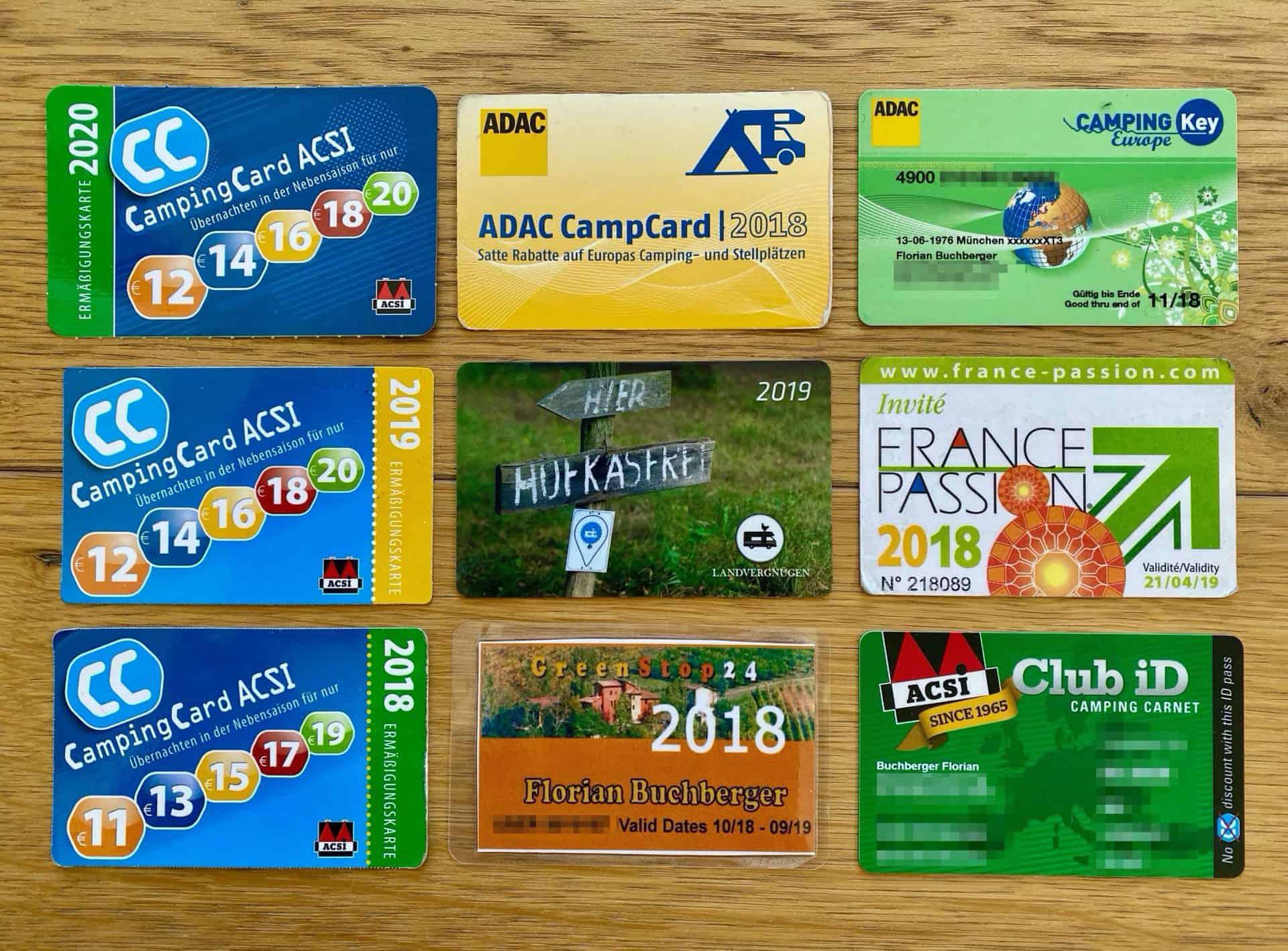 ACSI_ADAC_CKE_CLUBID_FRANCE_PASSION_GREENSTOP24_LANDVERGNÜGEN