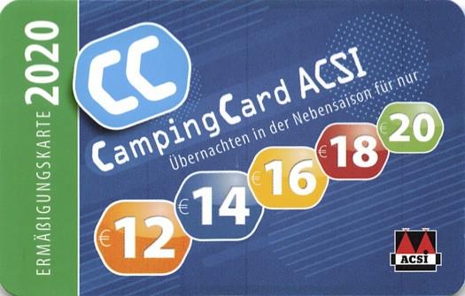 ACSI_Camping_Card_2020