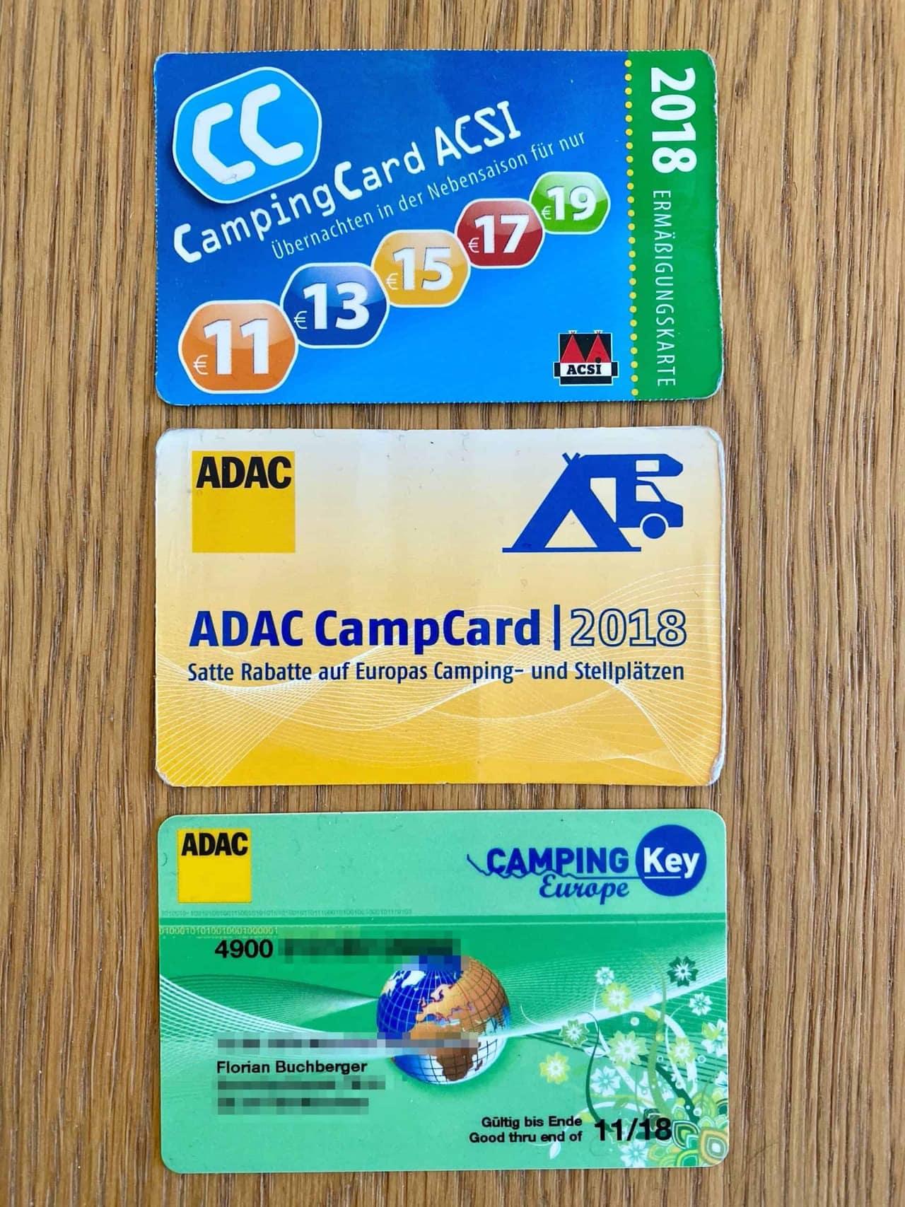 ADAC_ACSI_CKE_alle_Camping_Karten_2018
