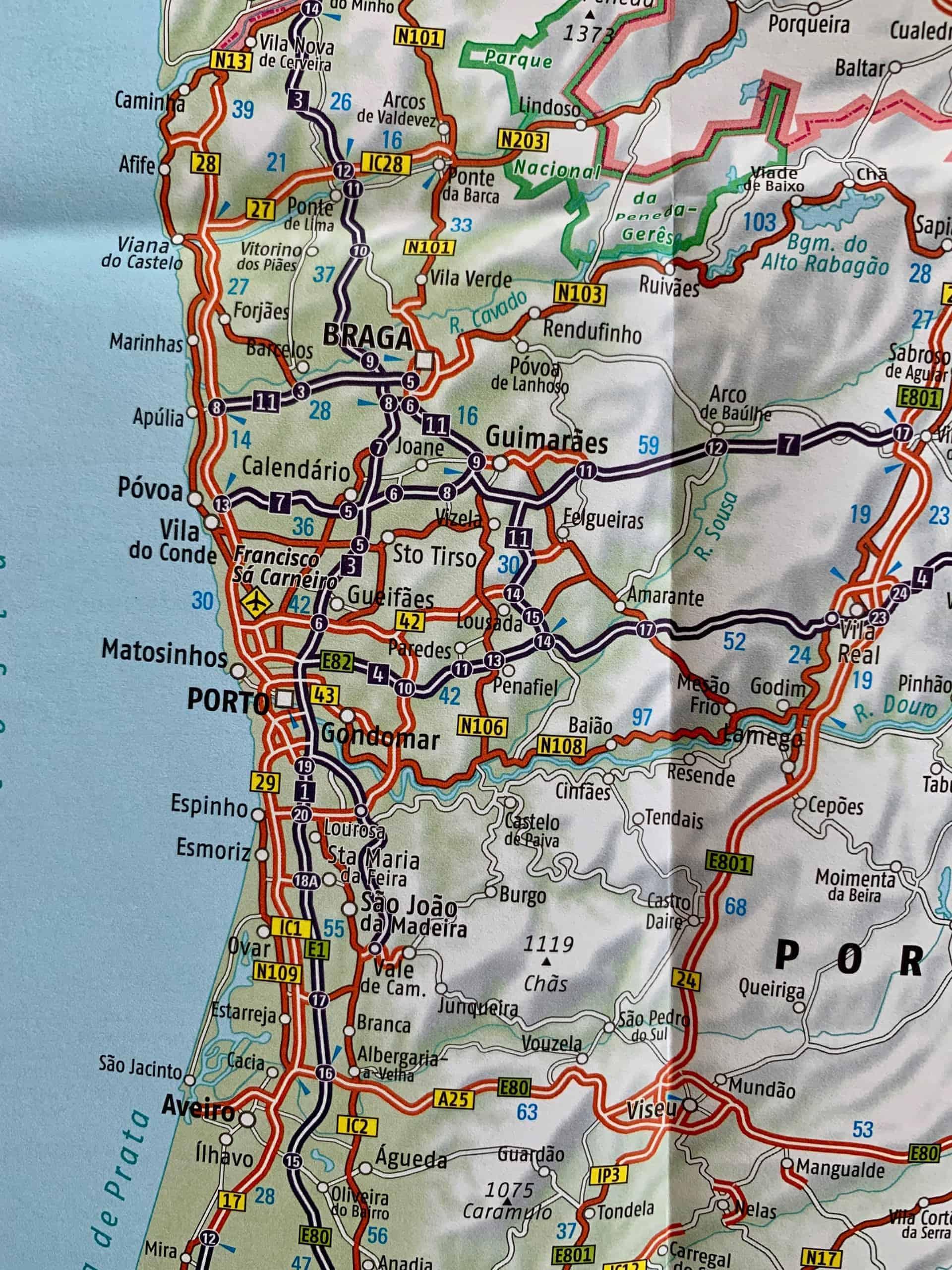 ADAC_TourSet_Karten_Ausschnitt_Porto