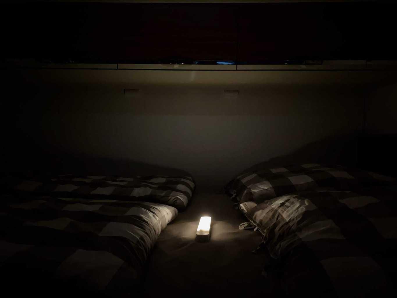 AUVON-wiederaufladbare-Schrank-Beleuchtung-Schlafzimmer-2-Lumen-scaled.jpeg