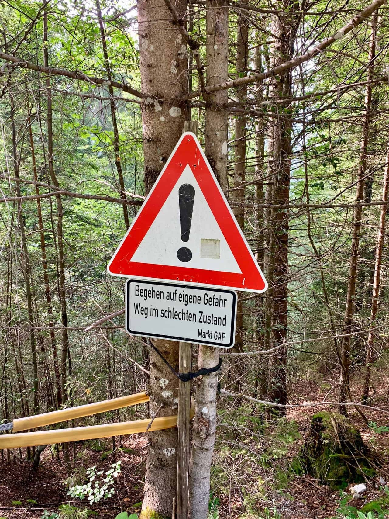 Abstieg_zur_Alpspitzbahn