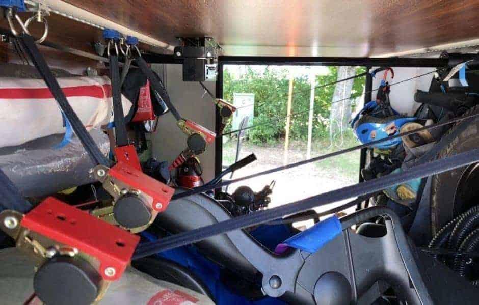 Airline Befestigungen Wohnmobil Garage e1548486043451
