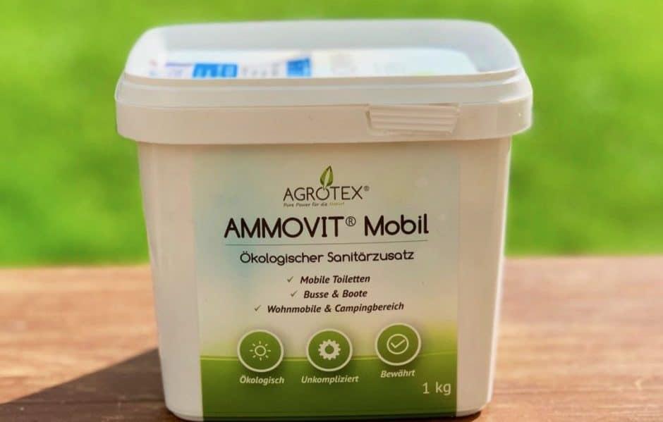 Ammovit_Blur-1