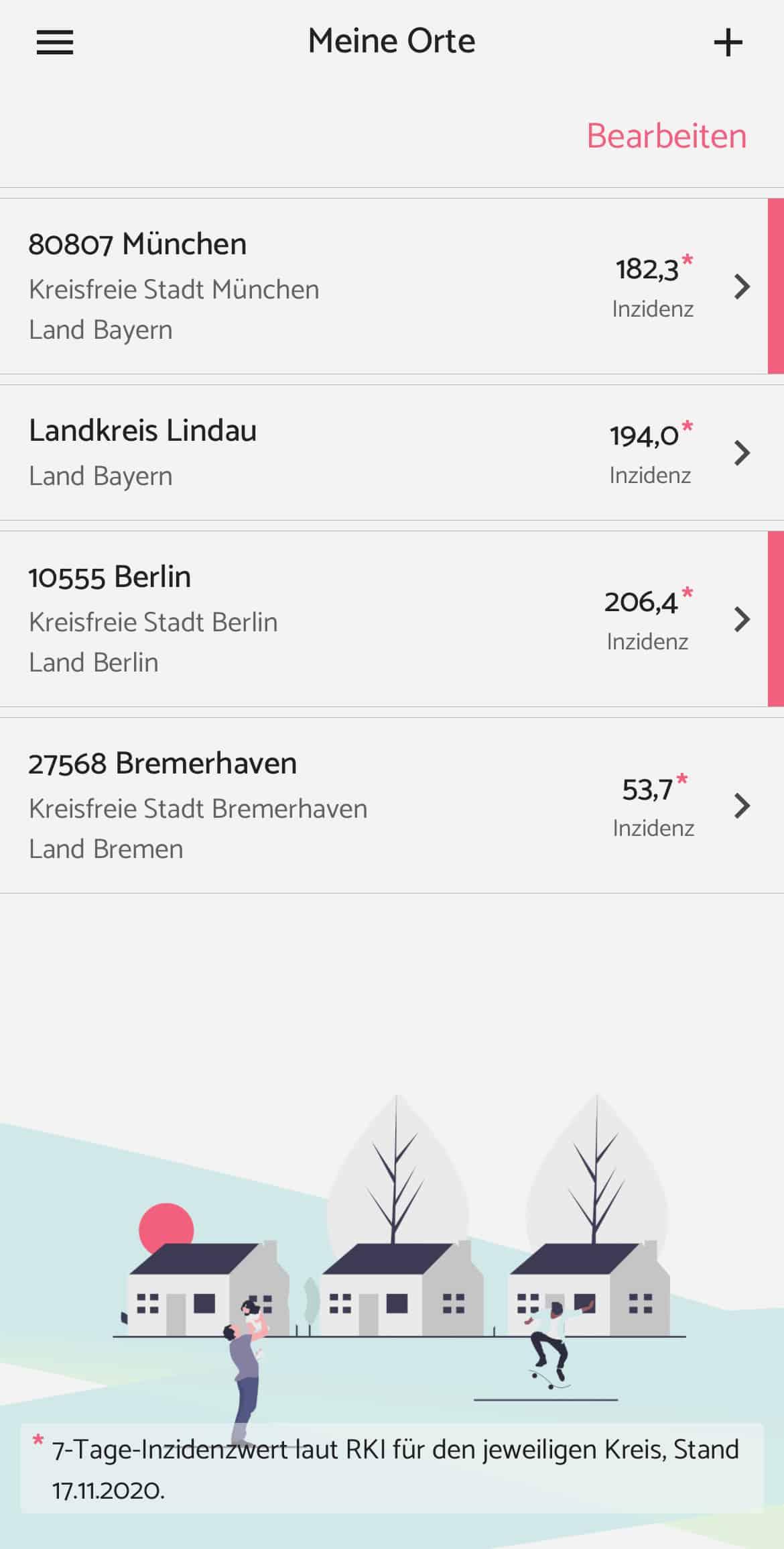 App-Darf-ich-das-iOS-Android-Corona-Meine-Orte-Überblick