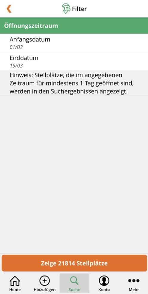 Apps_Öffnungszeiten_Campercontact
