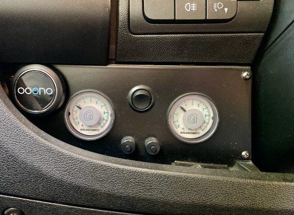 Auflastung-Wohnmobil-Goldschmitt-Manometer-Ducato