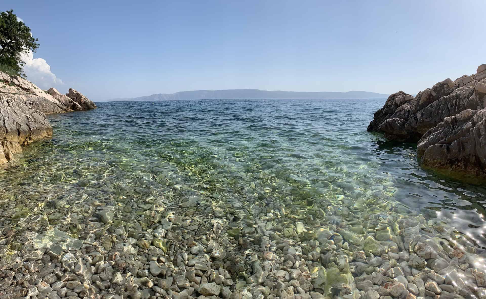 Autokamp_Povile_Blick_aufs_Meer