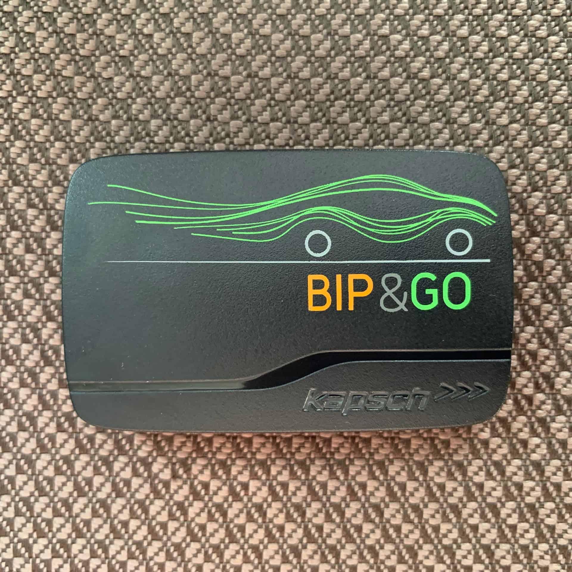 BIPandGO_BIPGO_Box