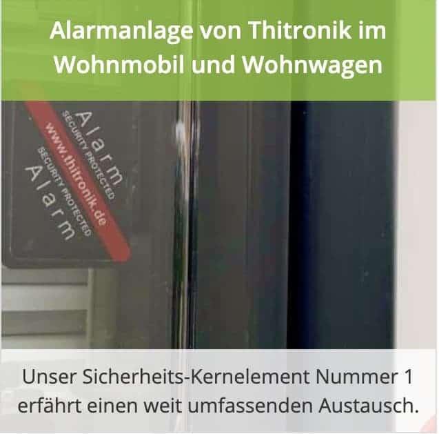 Beitrag_Alarmanlage_Thitronik