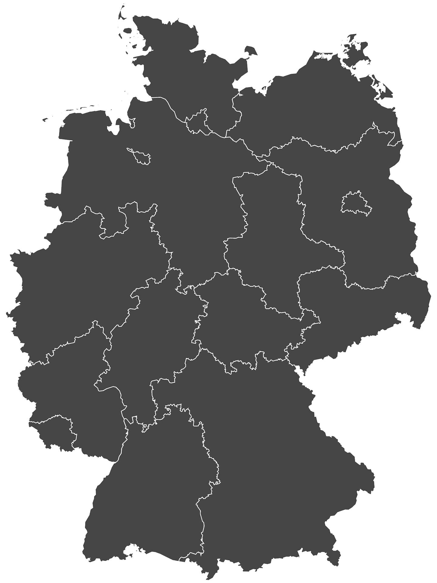 Bild_Bundesländer_Deutschland