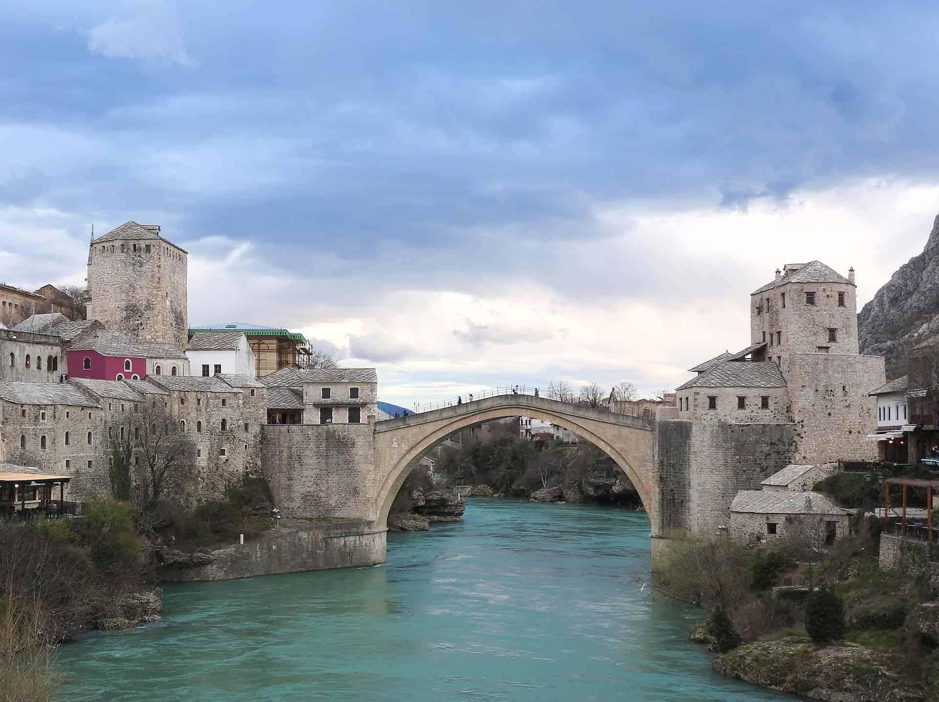 Bosnien_Herzegovina