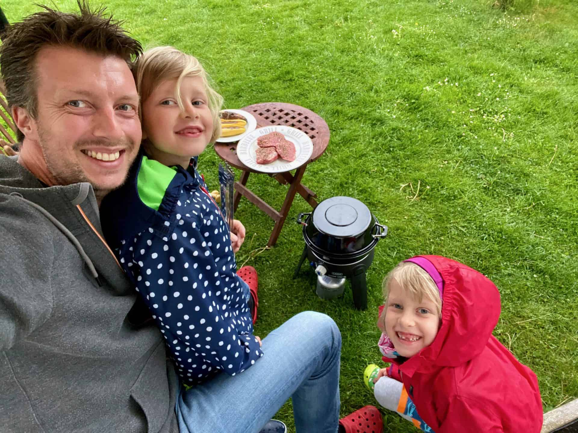 Cadac_Safari_Chef_2_Grillen_Familie