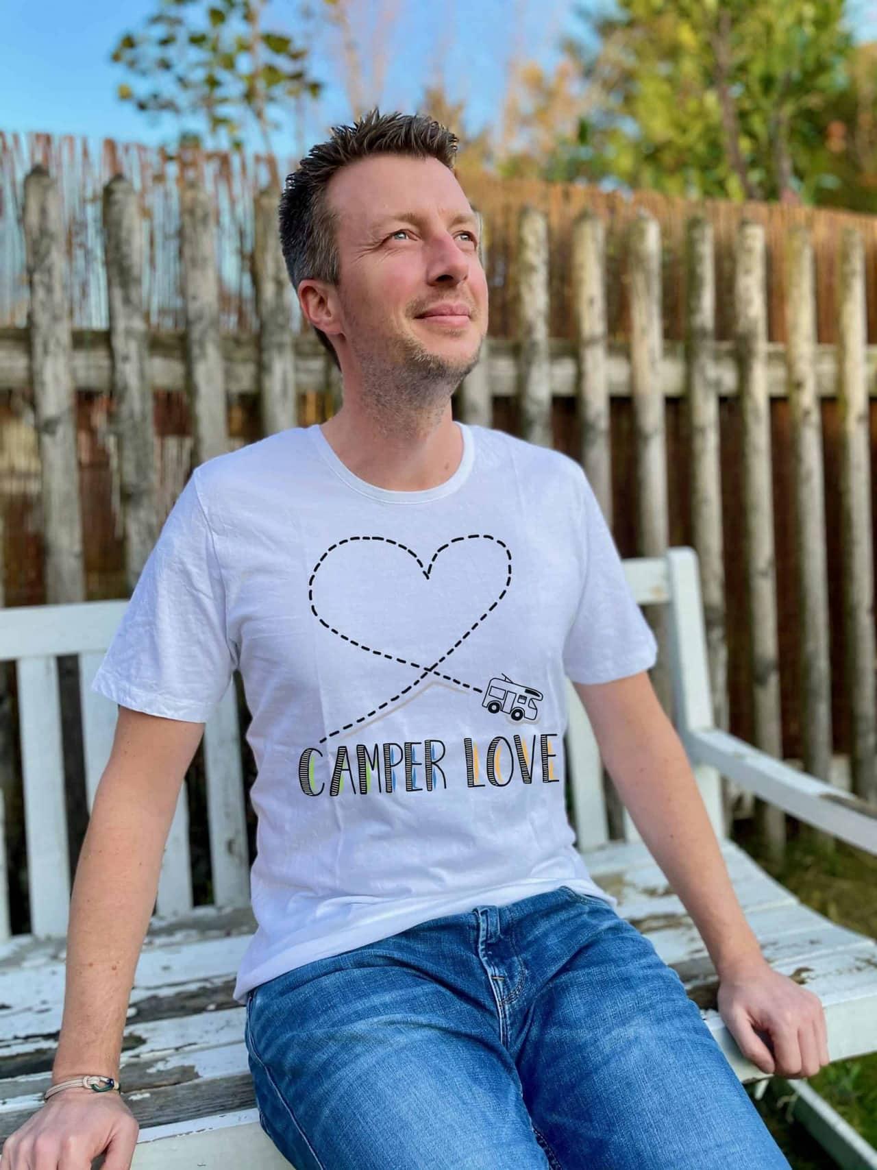 Camper_Love_Shirt_weiss
