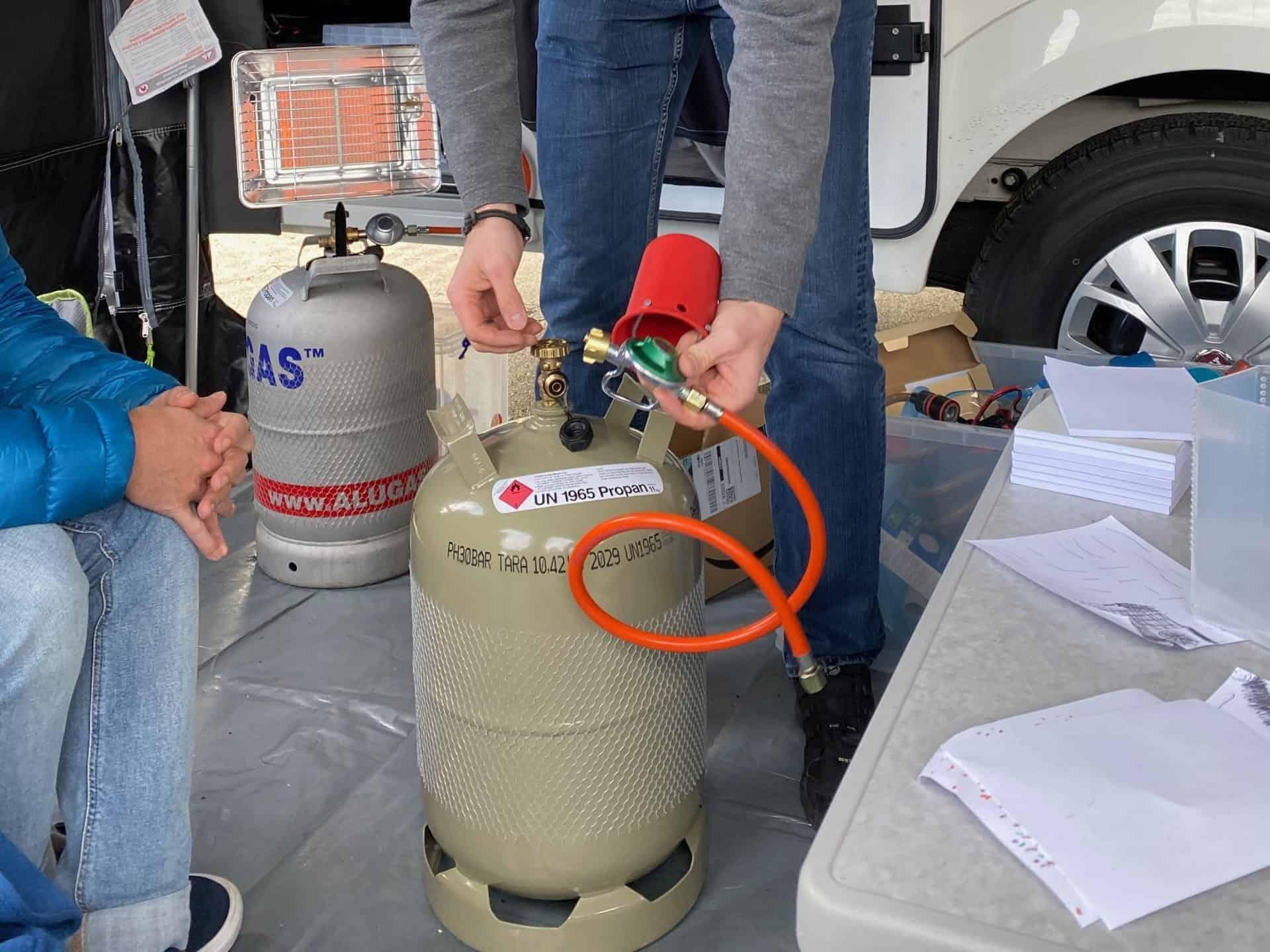 Camper_Workshop_Es_gibt_vieles_bei_der_Gasversorgung_zu_beachten