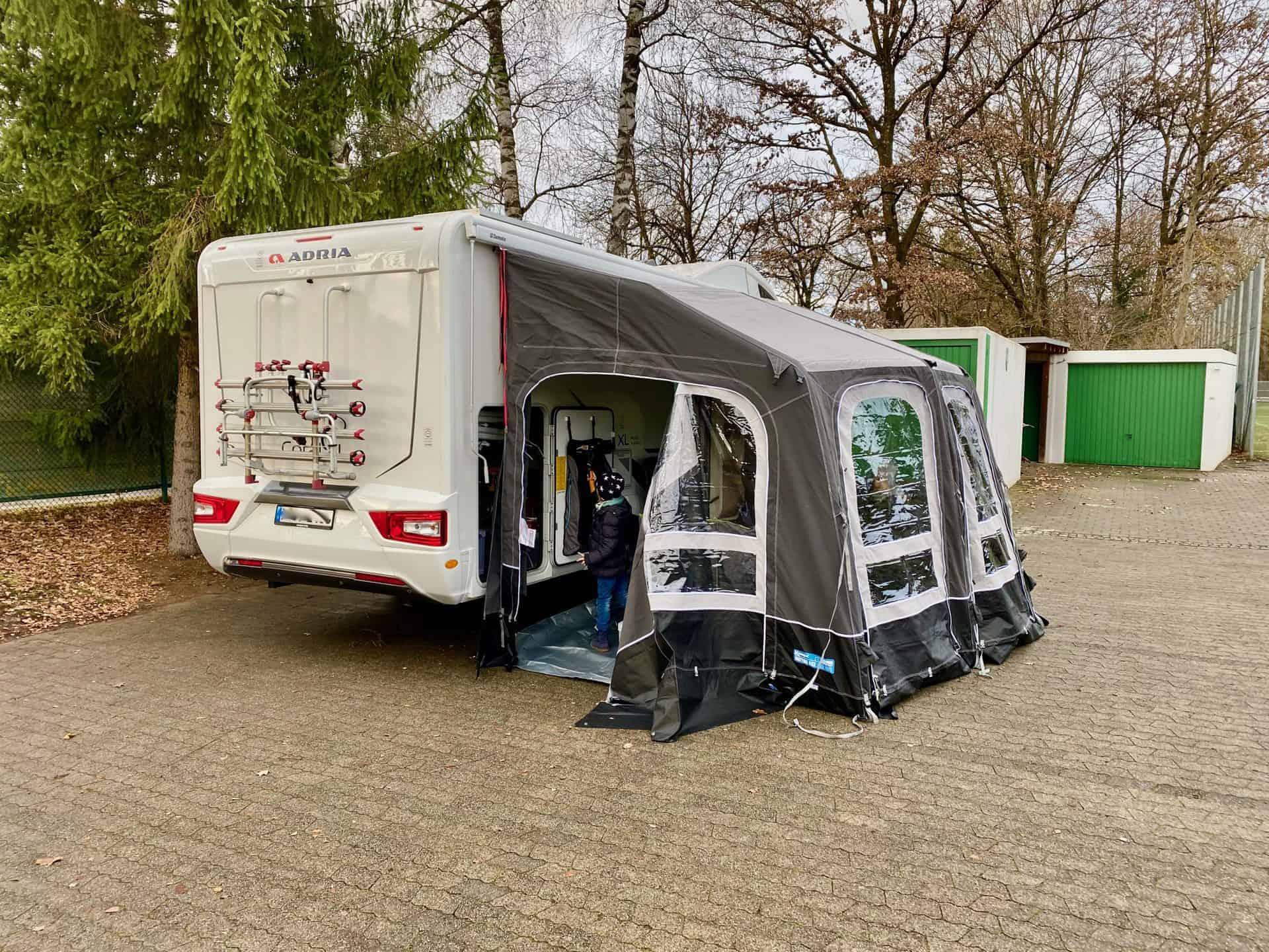 Camper_Workshop_Wohnmobil_Vorzelt_Aufbau