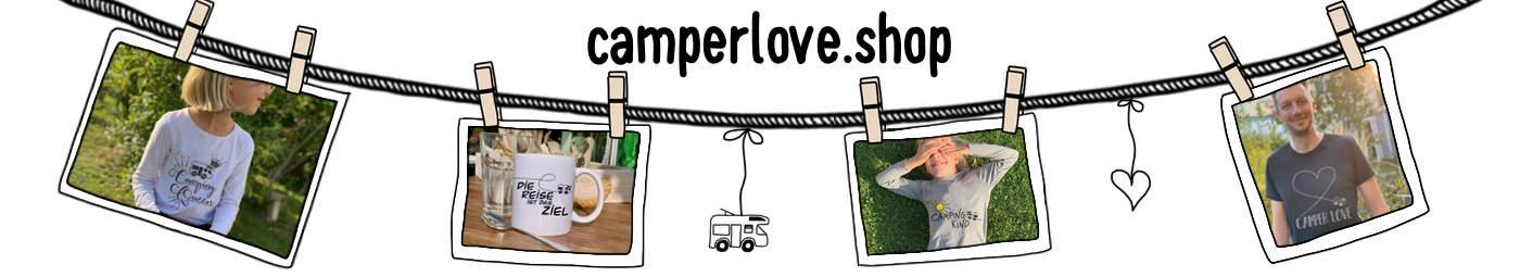 Camperlove-shop-header-2-2