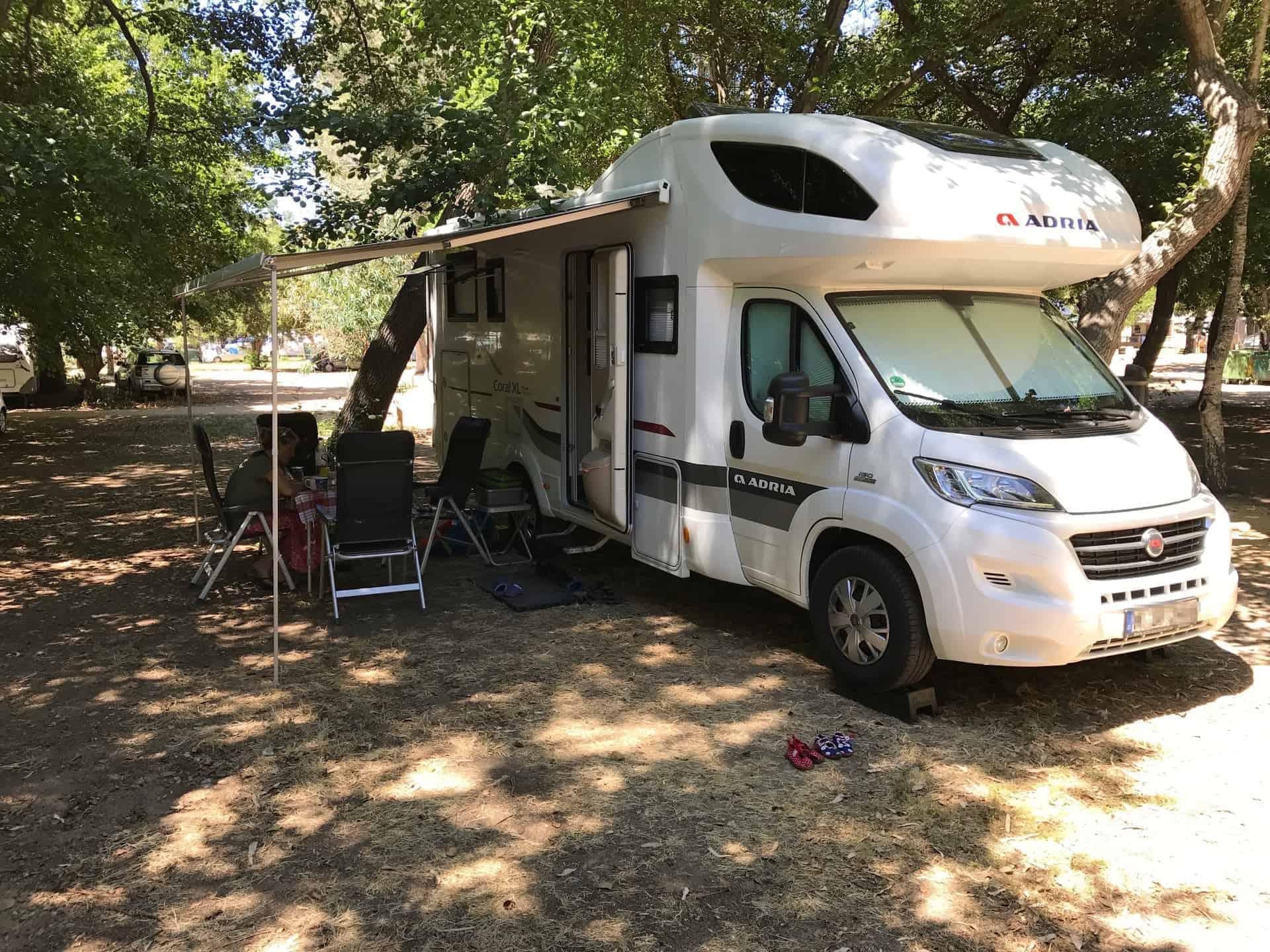 Camping_Dolce_Vita_Calvi_Wohnmobil-1