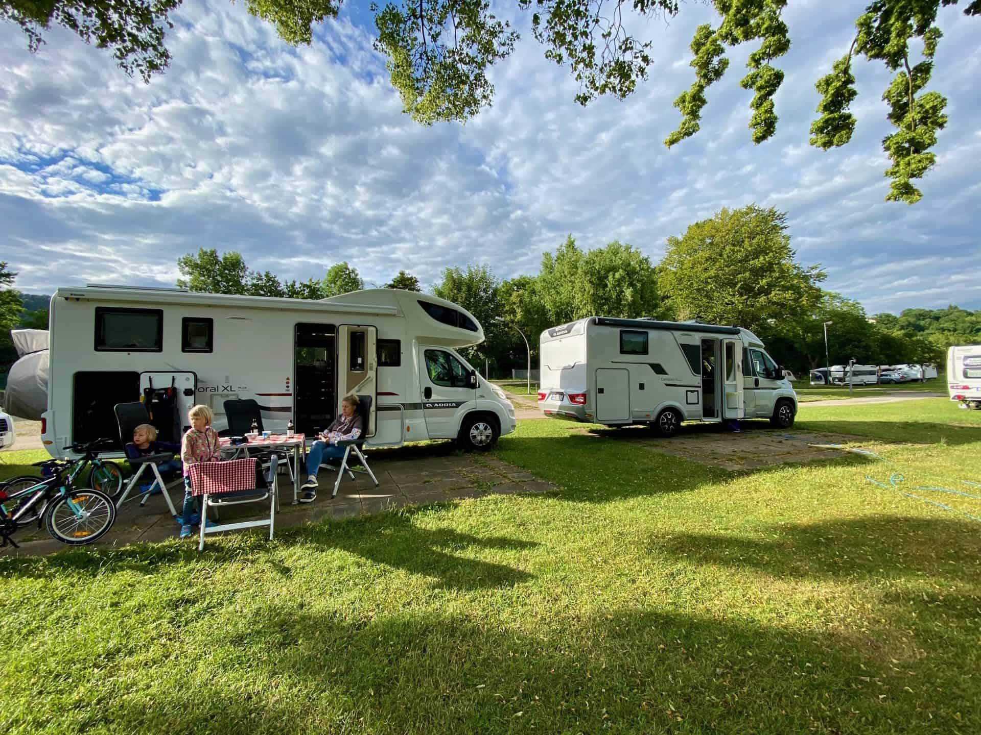 Campingplatz-Fortuna-Wohnmobil-Roland-Flo