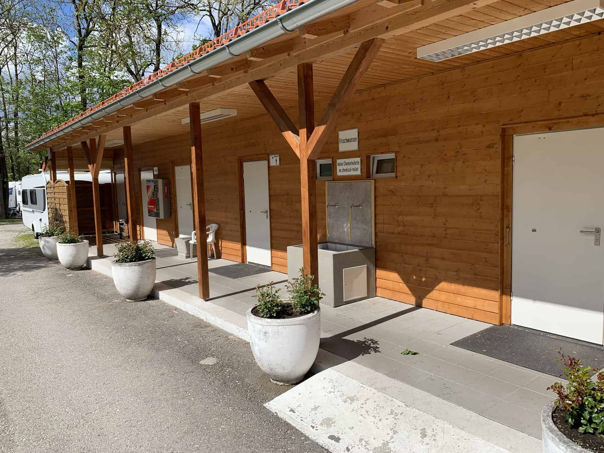 Campingplatz_München_Nord_West_Sanitär