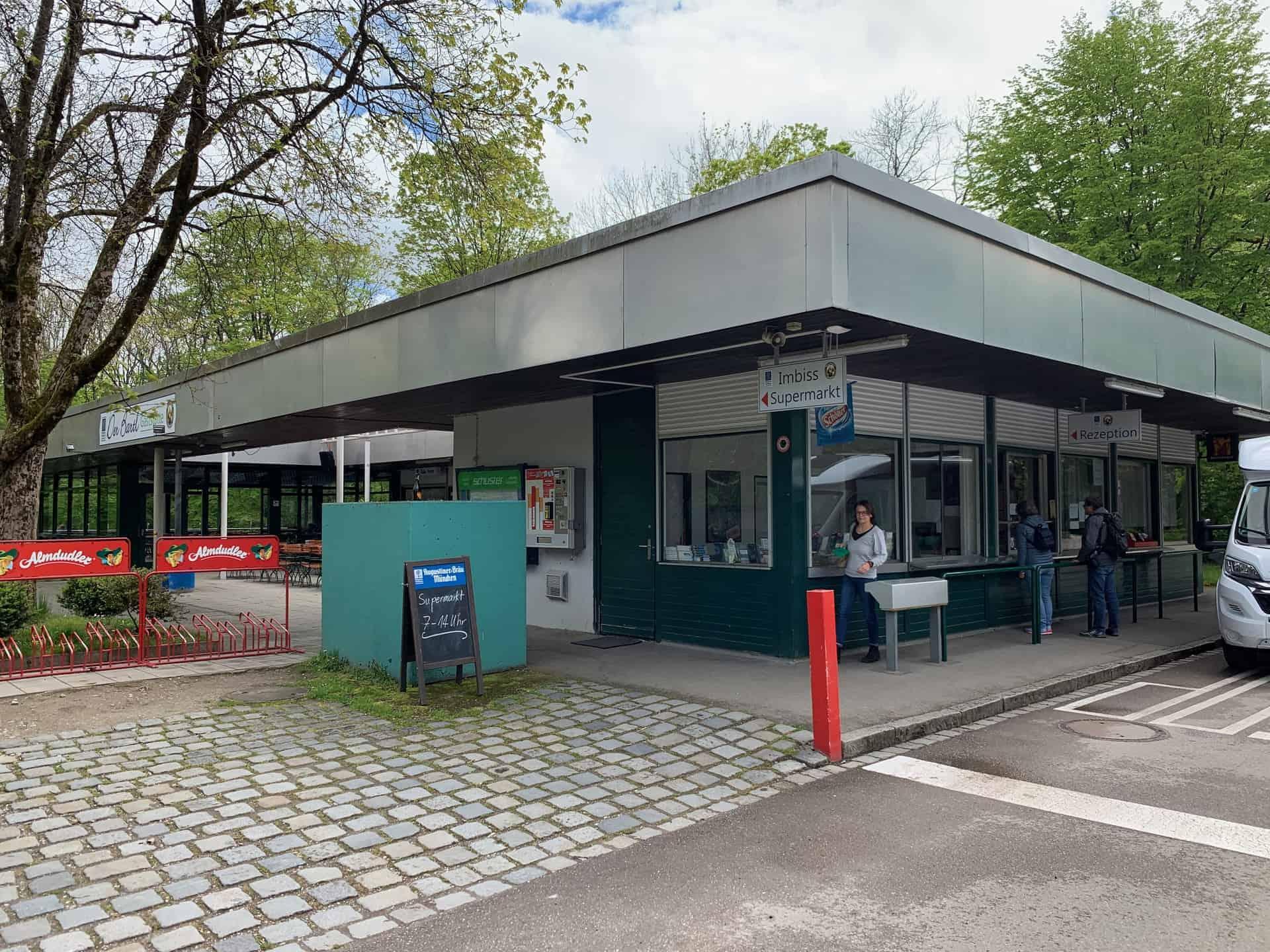 Campingplatz_München_Thalkirchen_Rezeption