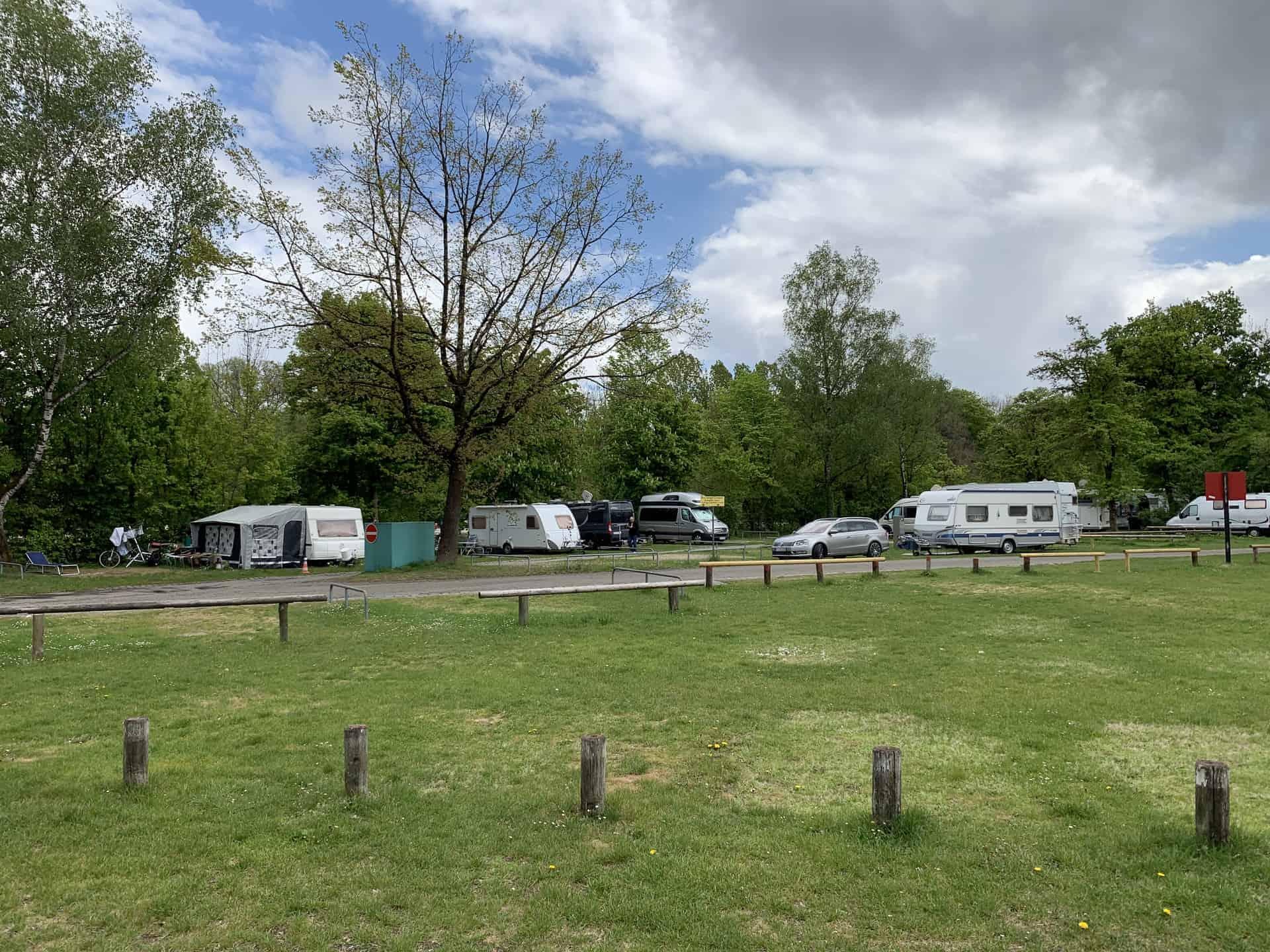 Campingplatz_München_Thalkirchen_Sicht_über_den_Platz