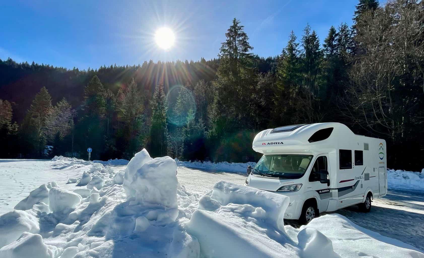 Campingreisen-im-Lockdown-Einsamkeit-pur
