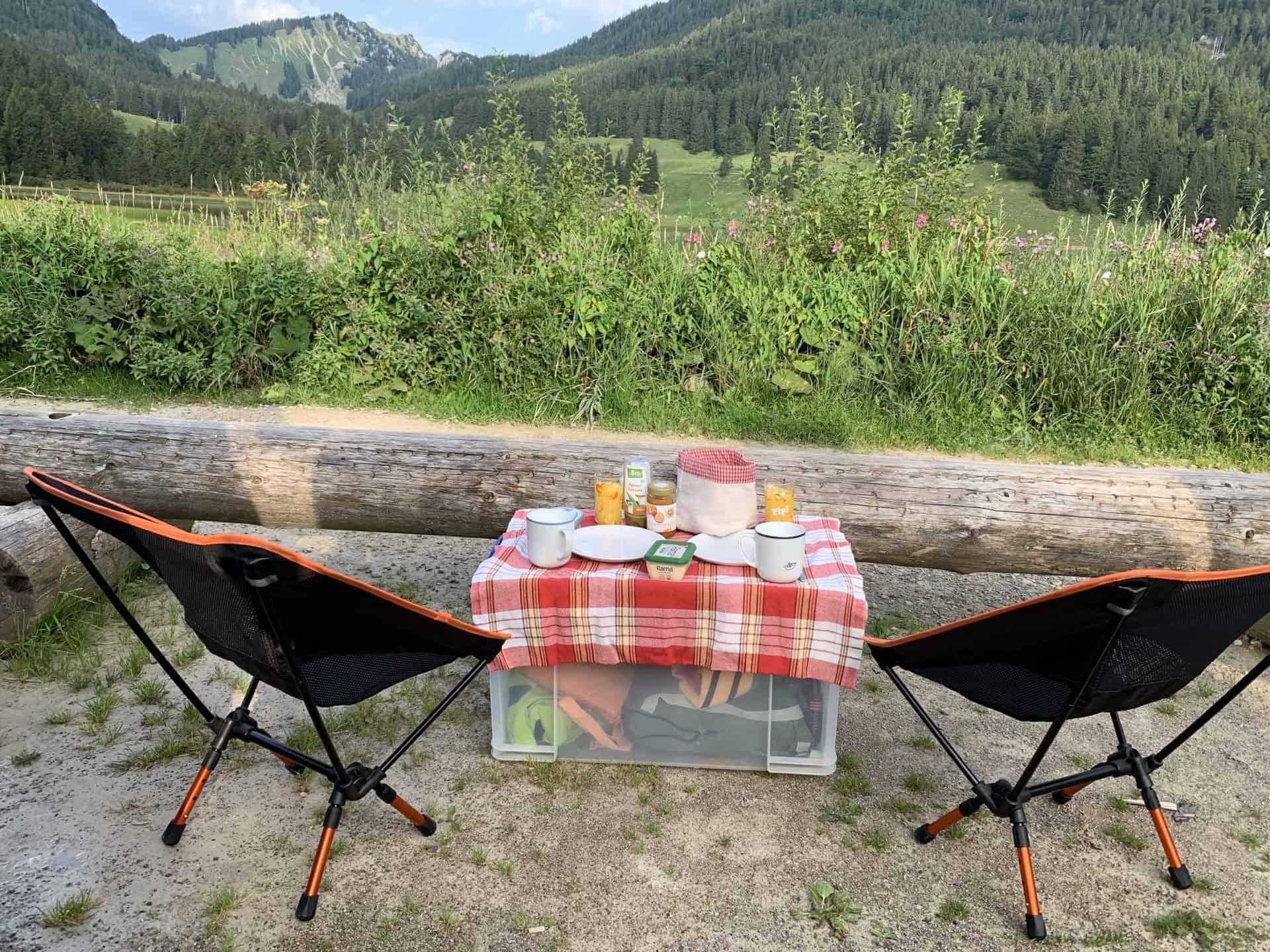 Campingsitze_klappbar_klein