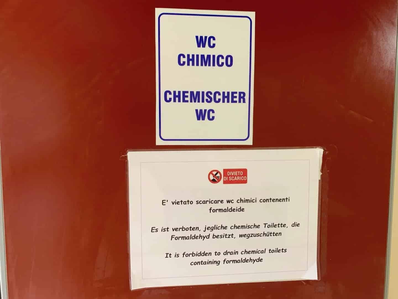 Chemie_WC_Formaldehyd_Verbot