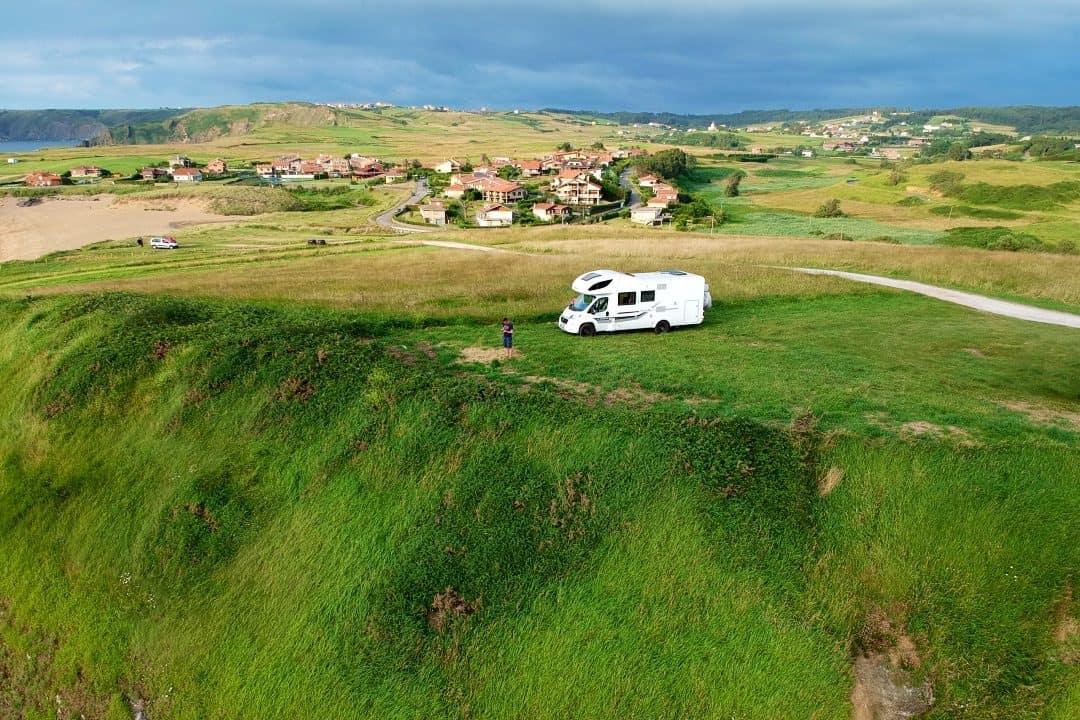 DJI Spanien Plateau e1548667271933