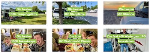 Die-besten-Campingplätze-Stellplätze-Strände-Take-Away-Wohnmobil-Dinner-Wintergas-LPG-Tankstellen-500px