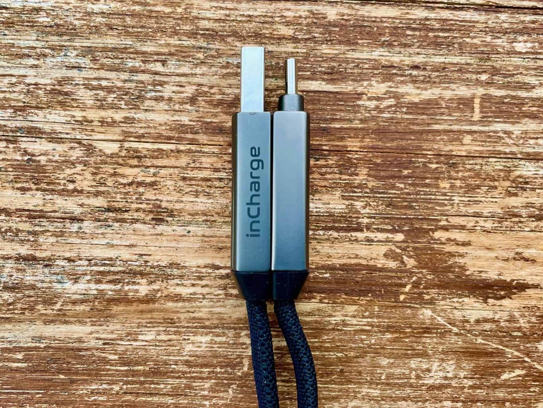 Die-besten-Ladekabel-Datenkabel-InCharge6-verbunden