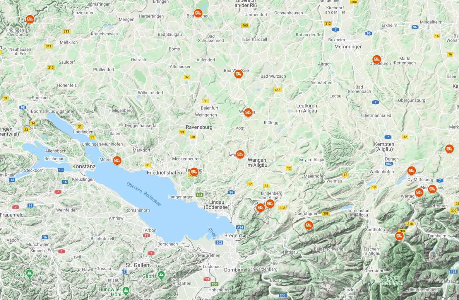 Die-besten-Stellplätze-Berge-Land-See-Meer-Stadt