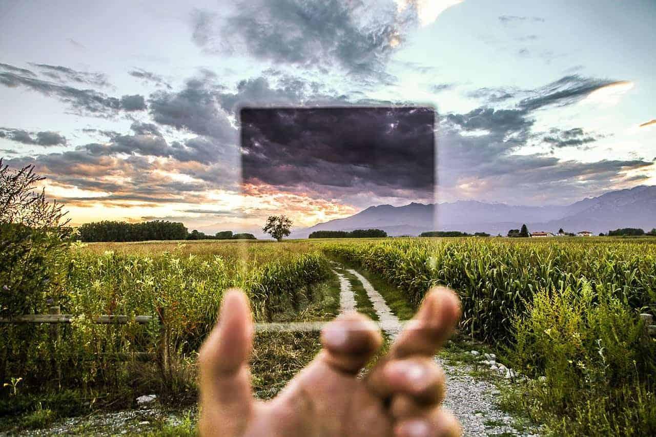 Die_Vision_Landschaft