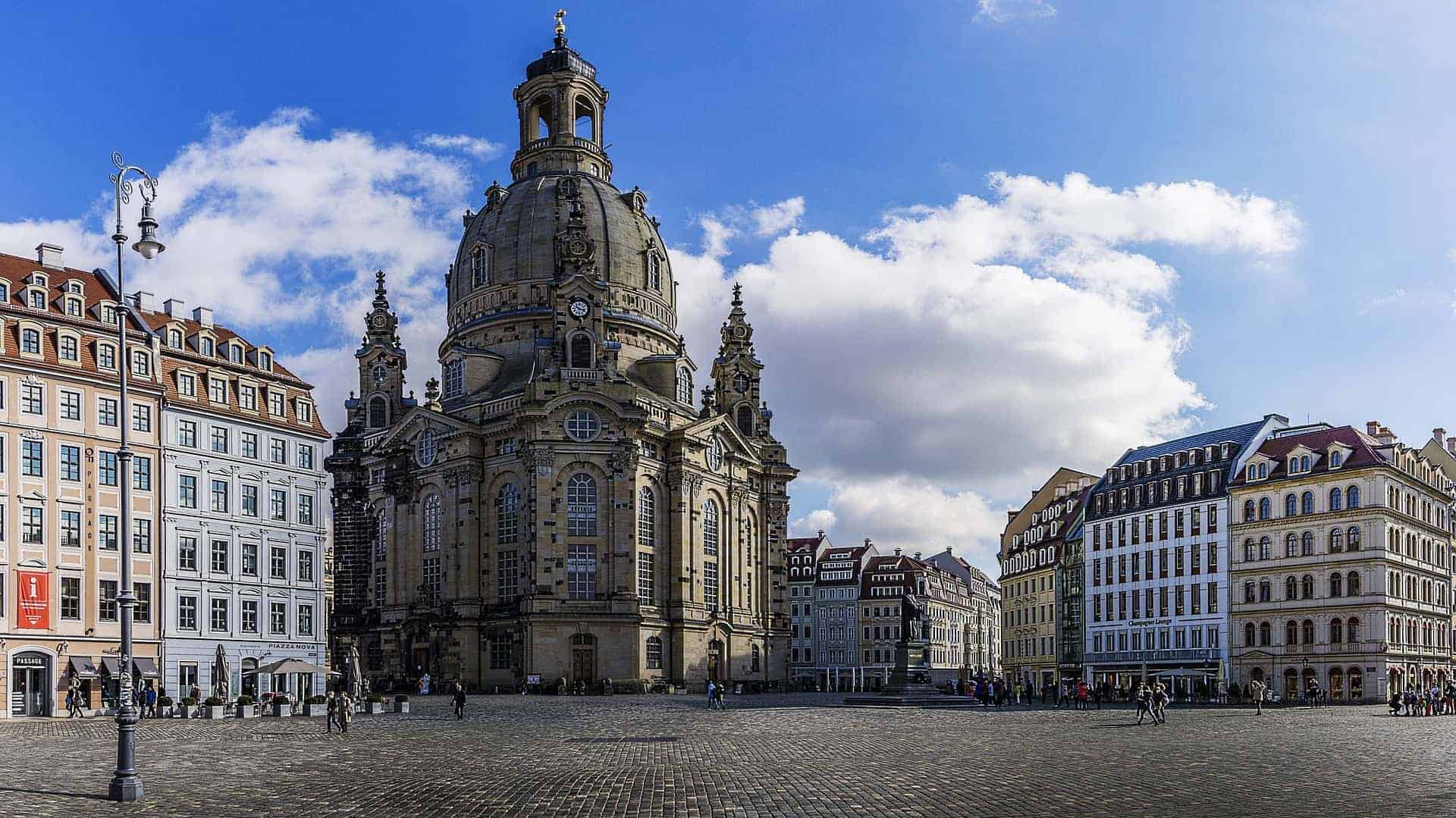 Dresden_Frauenkirche