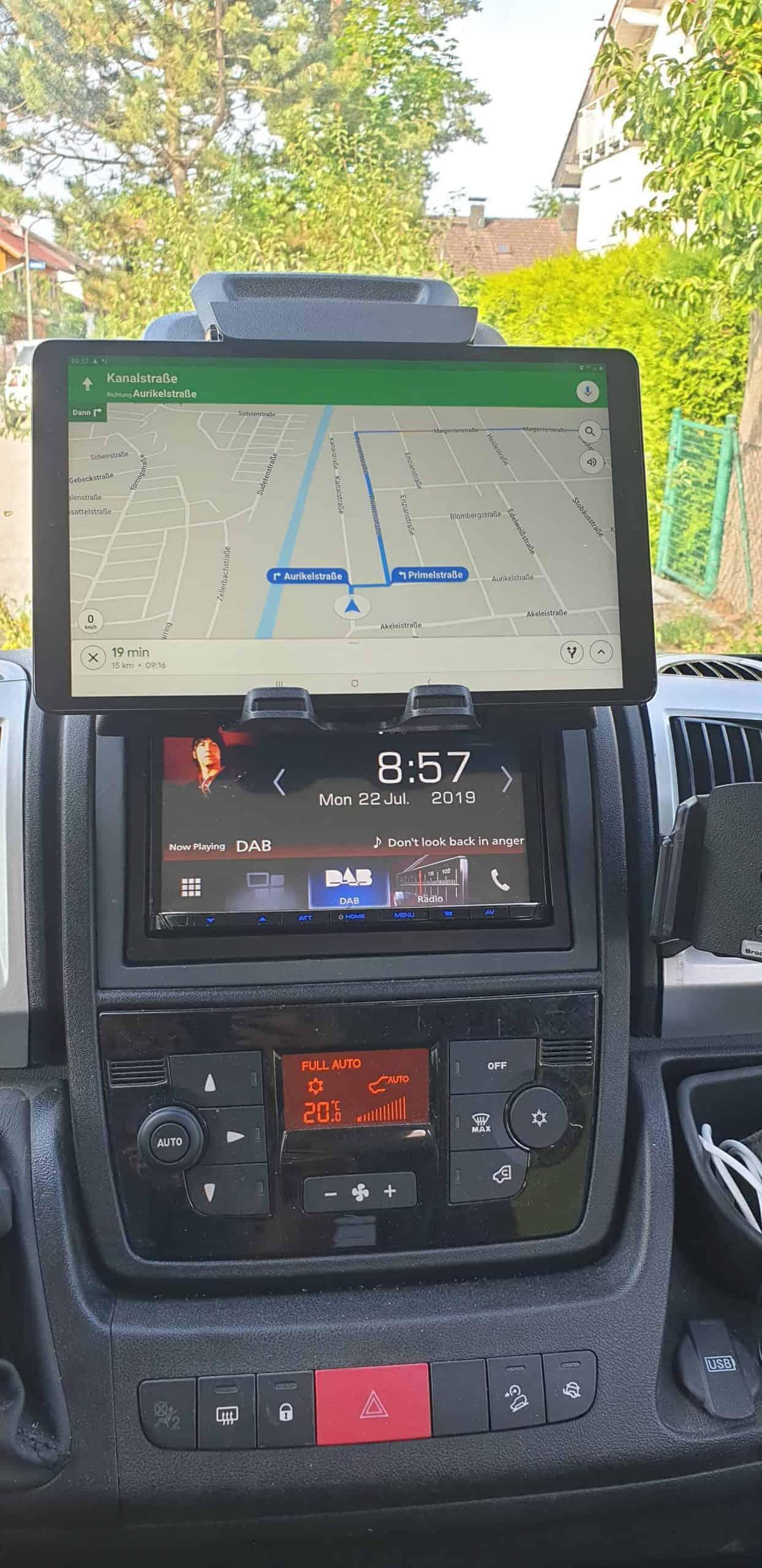 Ducato_Pössl_Navigation_XXL2