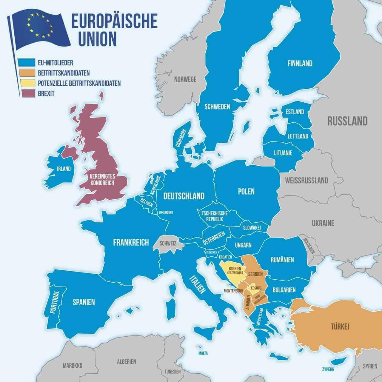 Europa_EU_Mitgliedsstatten