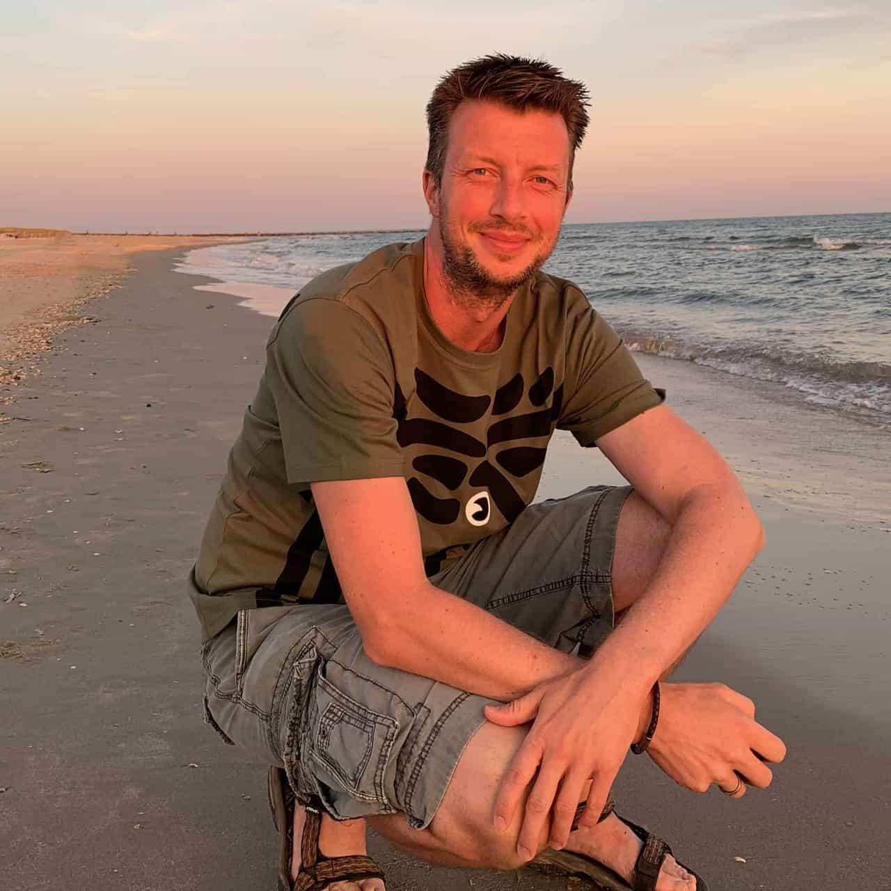 Florian-Foto-Autorenseite