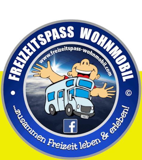 Freizeitspass-Wohnmobil-Logo-kurz