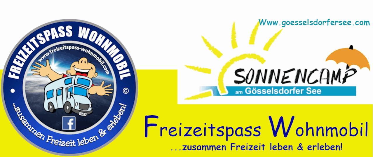 Freizeitspass-Wohnmobil-Logo