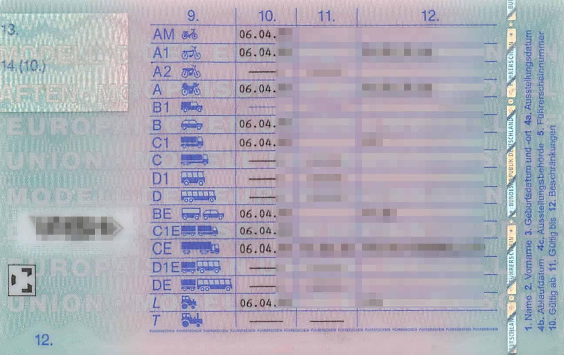 Führerschein_Rückseite_alle_Klassen
