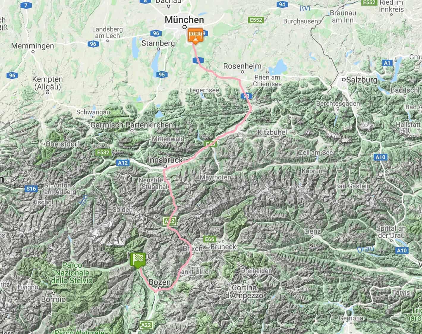 GPS_Tracks_14_06_2019