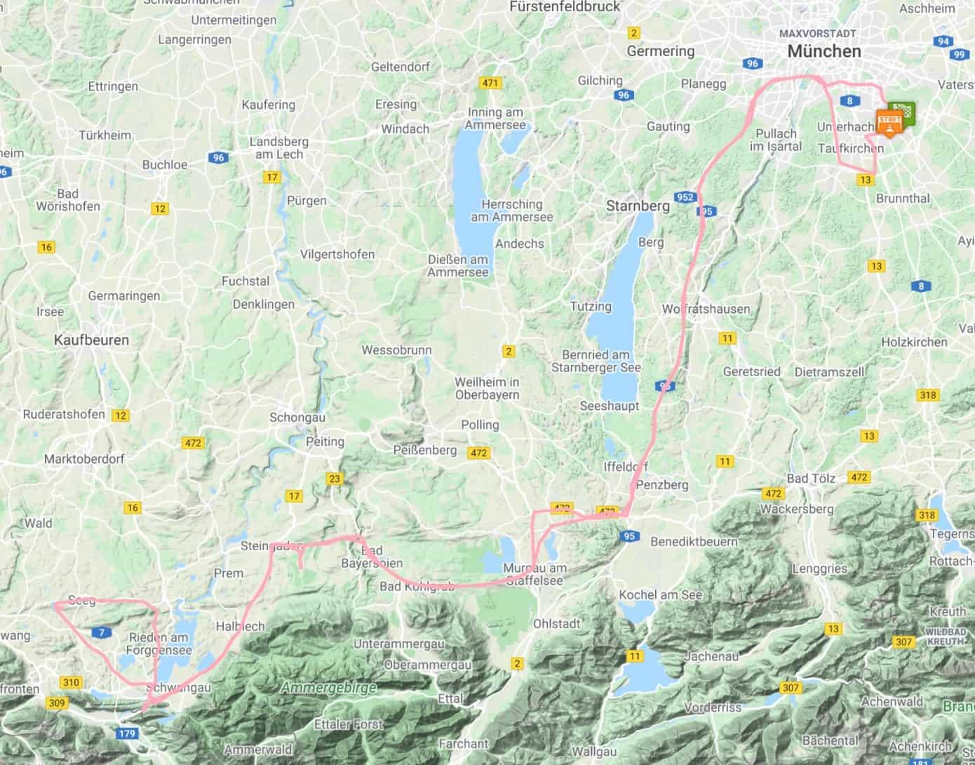 GPS_Tracks_22_05_2020-24_05_2020