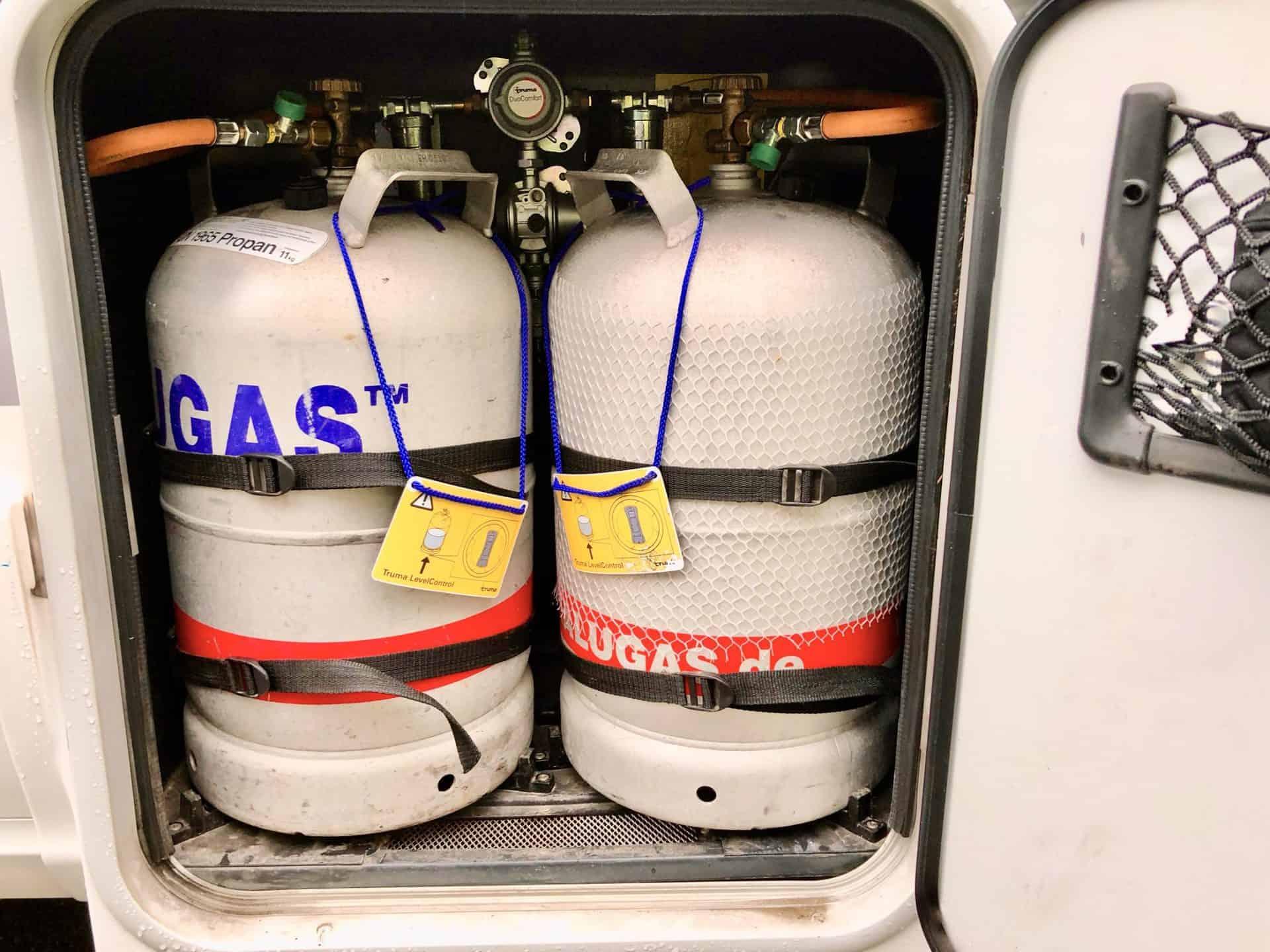Gasprobleme_erkennen_und_lösen_Gasflaschenkasten-scaled.jpeg