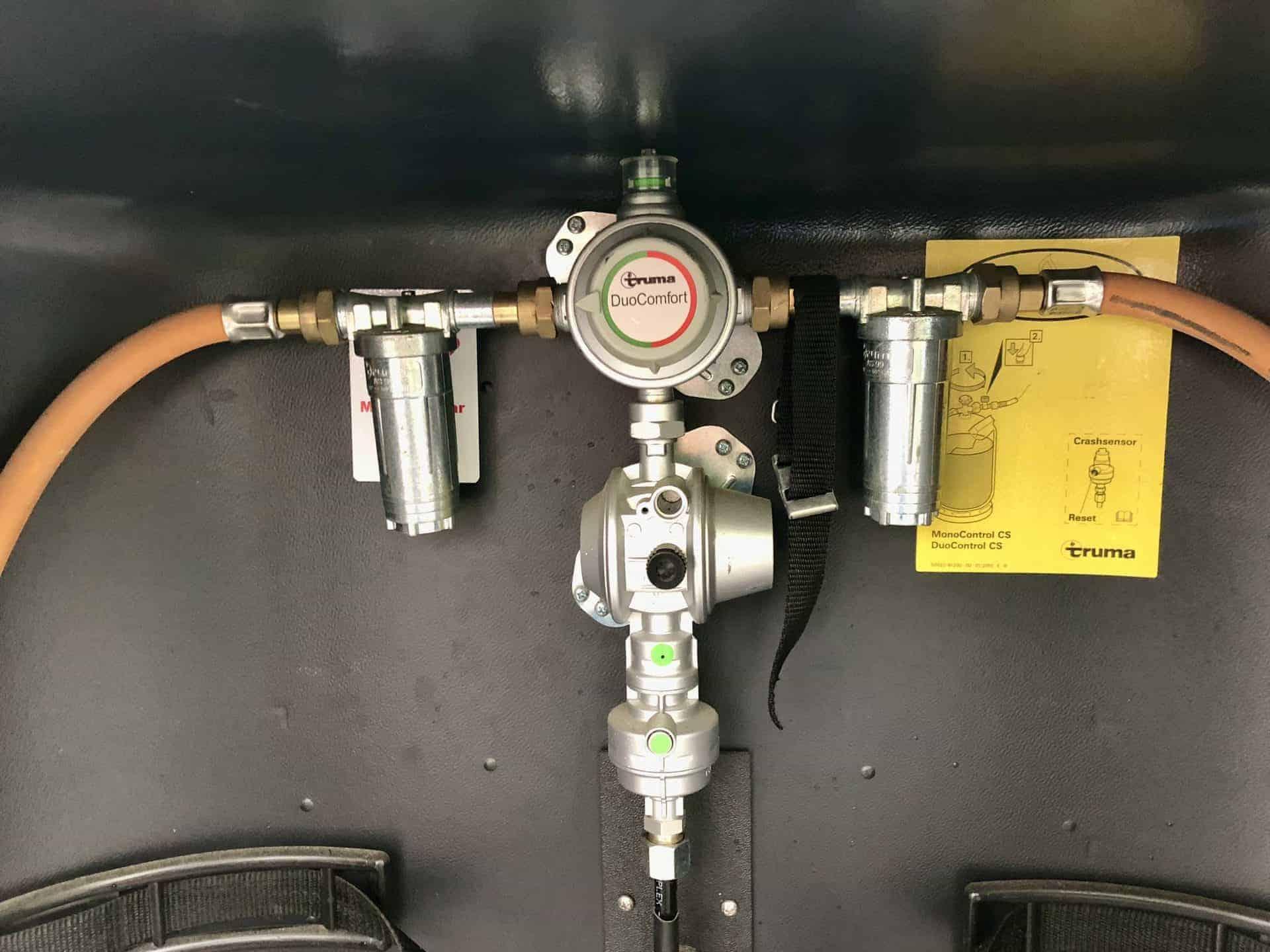 Gasprobleme_erkennen_und_lösen_Gasflaschenkasten_Truma_Duo_Control_CS-scaled.jpeg