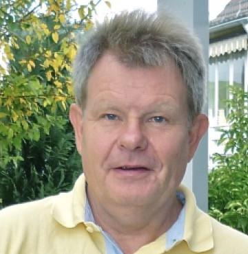Gastbeitrag-Hans-Ihlenfeldt