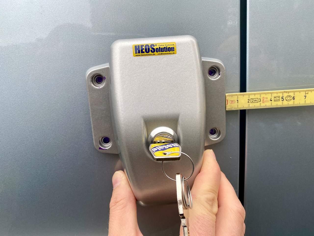HEOSolution-HEOSafe-VAN-Security-1760-anzeichnen-und-ausprobieren