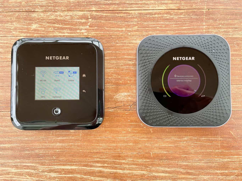 Internet-Router-Netgear-Nighhawk-M1-M5-4G-5G